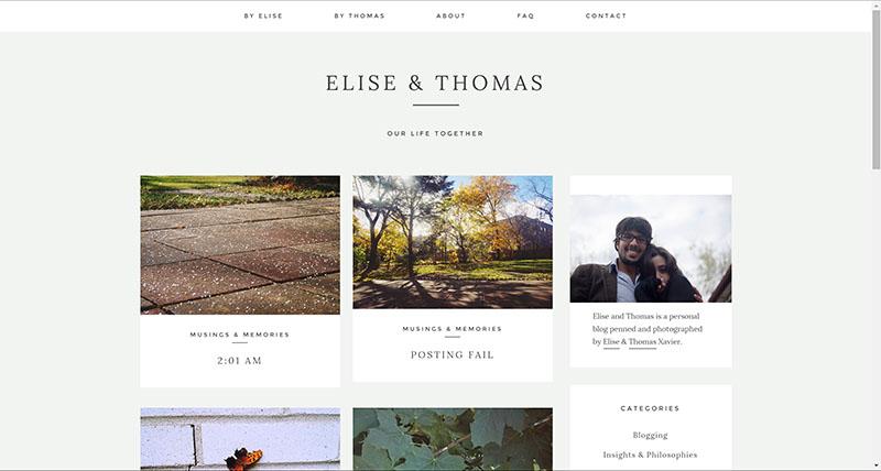 new-layout-elise-and-thomas-blog-homepage