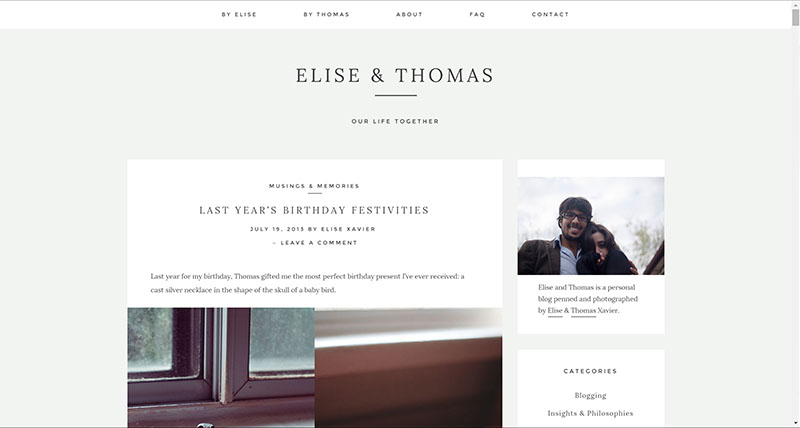 new-layout-elise-and-thomas-blog-post-page