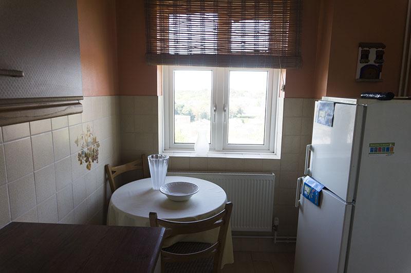 kitchen-new-bournemouth-flat-studio