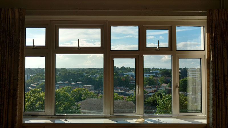 view-bedroom-window-new-house-elise-and-thomas