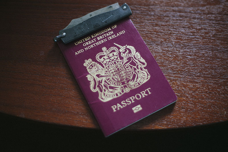 uk-leaving-eu-brexit-millenials-did-not-vote