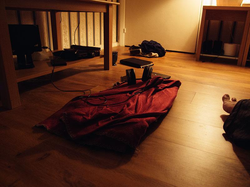 floor-as-a-chair