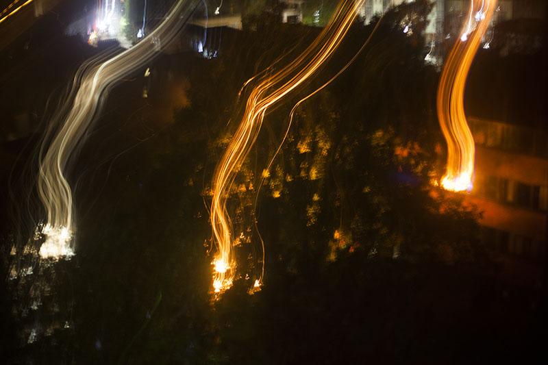 fire-photography-elise-and-thomas-lifestyle-blog