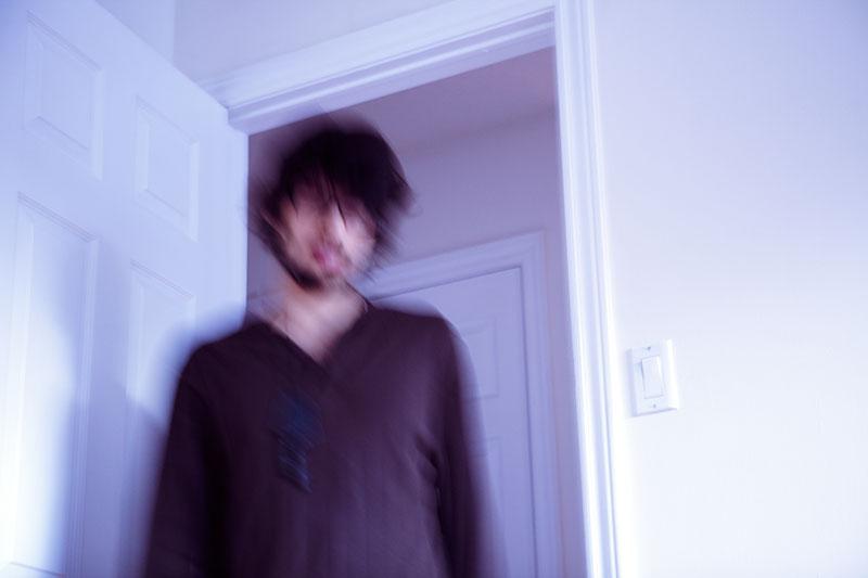 blurry-blue-portrait
