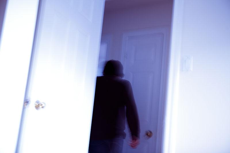 blurry-blue-portrait-two