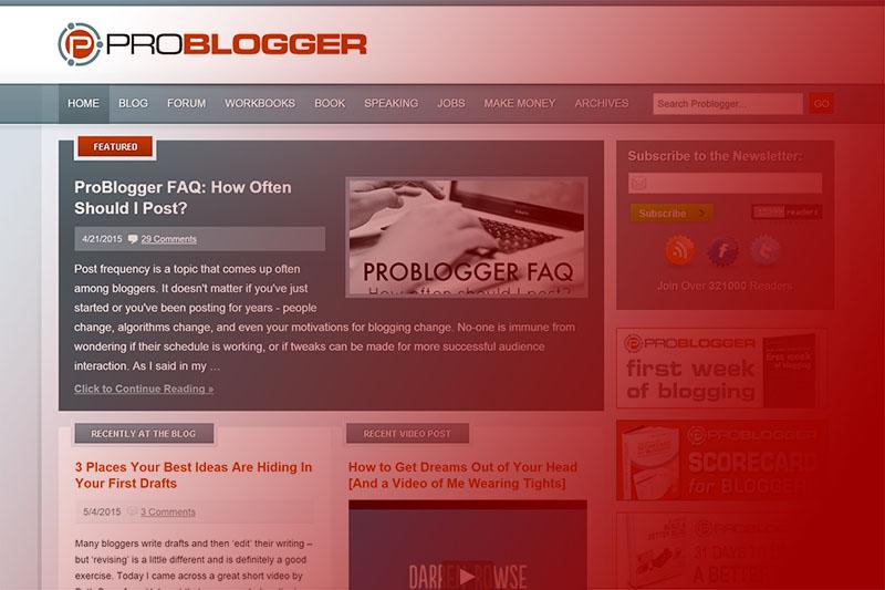blogs-about-blogging-problogger